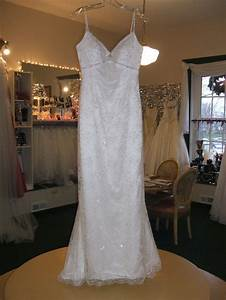 consignment wedding dresses gowns With wedding dress resale shops