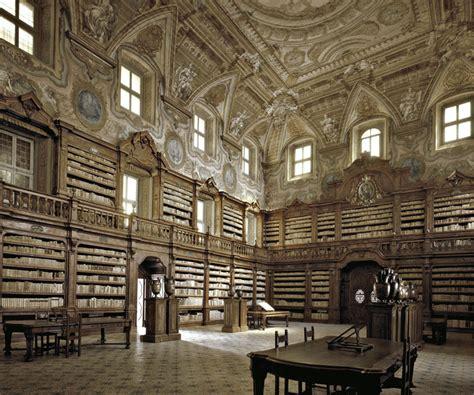 libreria giuridica napoli una petizione per la biblioteca dei girolamini