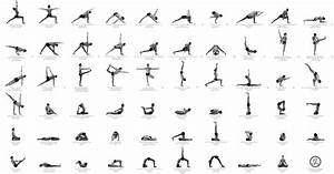 60 Minute Yoga Sequence For Beginners