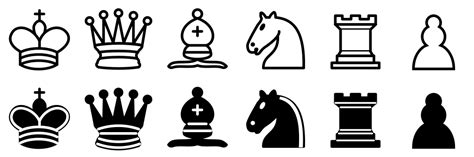 filechess pieces spritesvg wikimedia commons