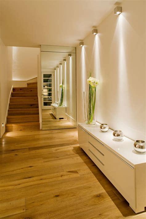 23 elegant hallway lighting design ideas interior god