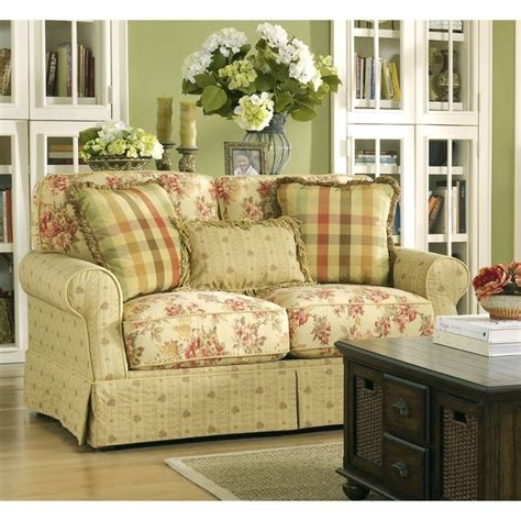 Cottage Furniture by 20 Inspirations Of Country Cottage Sofas And Chairs