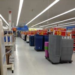 walmart 14 reviews department stores 1200 37th