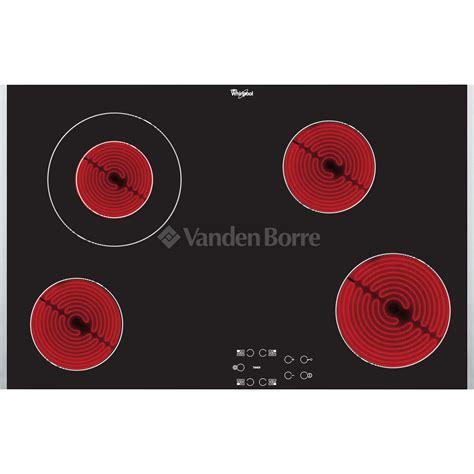 installation d une hotte de cuisine whirlpool akt 8330 lx chez vanden borre comparez et