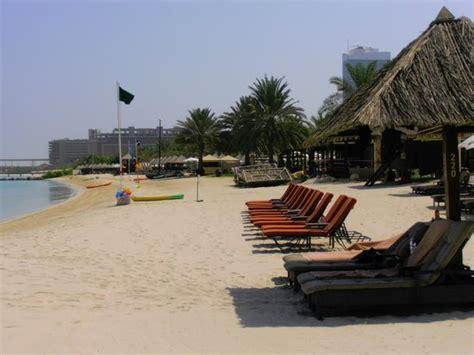 le cground and marina пляж с былым песком picture of le meridien mina seyahi