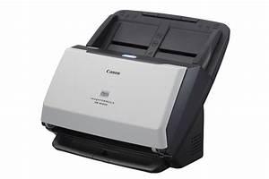 canon imageformula dr m160ii office document scanner With office document scanner
