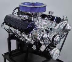 edelbrockmusi  rpm xt efi   hp  tq