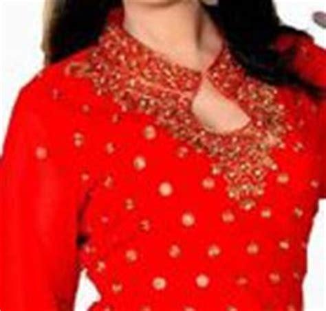 chinese collar neck designs   kurti shirt kameez salwar