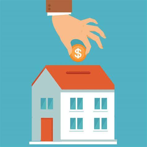 operators  student loan  mortgage debt scheme settle