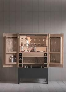 25+ best ideas about Drinks cabinet on Pinterest