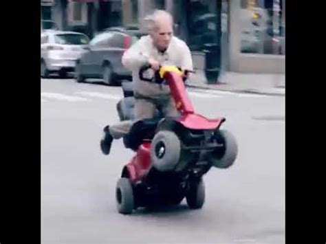 rollator mit motor turbo rollator