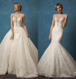 wedding gowns with detachable trains 25 best ideas about detachable wedding dress on detachable wedding skirt berta