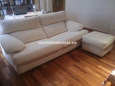 sofa segunda mano la rioja sofa 3 plazas cod 13404 segunda mano mueblesalcoste es