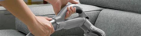 nettoyer un canapé en tissu comment nettoyer un canapé convertible en tissu accueil