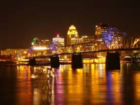 Boat Parts Jeffersonville In by 106 Best Jeffersonville In Usa Images On