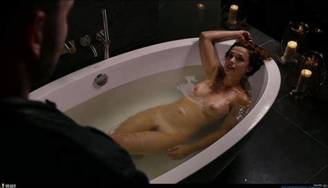 tv nudity report american gods the warriors guerrilla and sense8 season 2