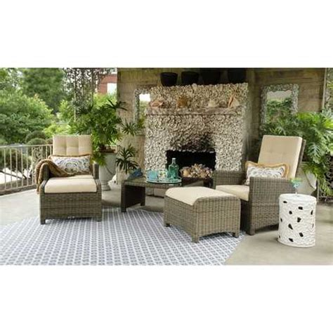 save 70 on all outdoor indoor patio furniture for sale