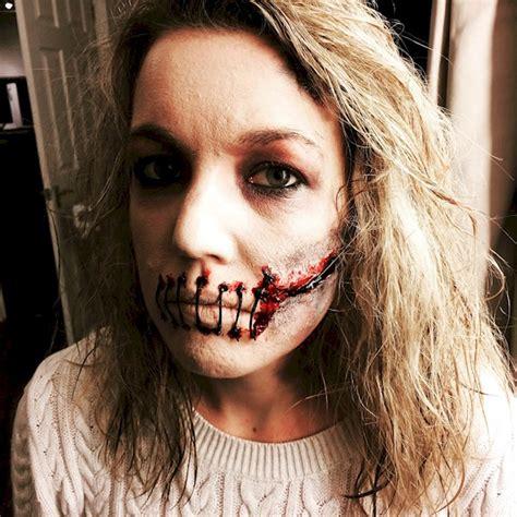 foto de Special Effects Makeup Artist (SFX) Essex Lexi Brownfield