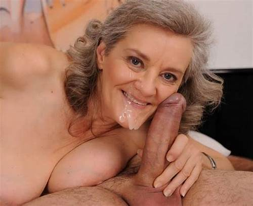 Rael Very Taste Time Assfuck Invasion Porn #Over #50 #Mature #Women
