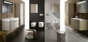 Deco Salle D Eau : personnaliser sa salle de bain en location d co salle de bains ~ Teatrodelosmanantiales.com Idées de Décoration