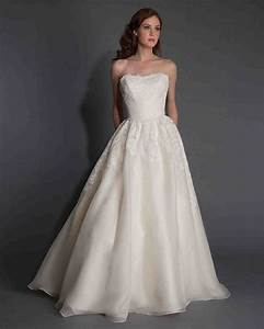 50 wedding dresses for every brides state pride martha With wedding dresses arkansas