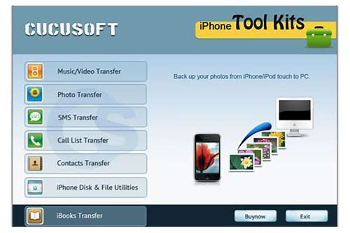 download router backup tool