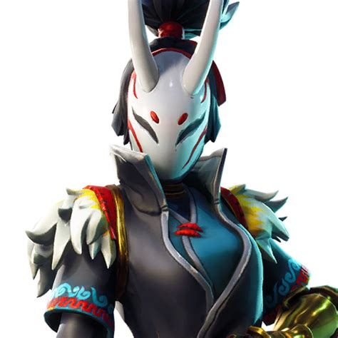 nara outfit fnbrco fortnite cosmetics