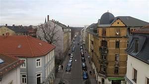 Kita Dresden Neustadt : neustadt in sachsen und europaweit neustadt gefl ster ~ Orissabook.com Haus und Dekorationen