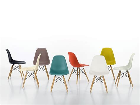chaises vitra dining chairs dilemma our em renovation experience