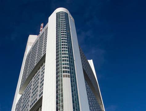 Patrizia Confirms Samsung Acquisition Of Comm Propertyeu