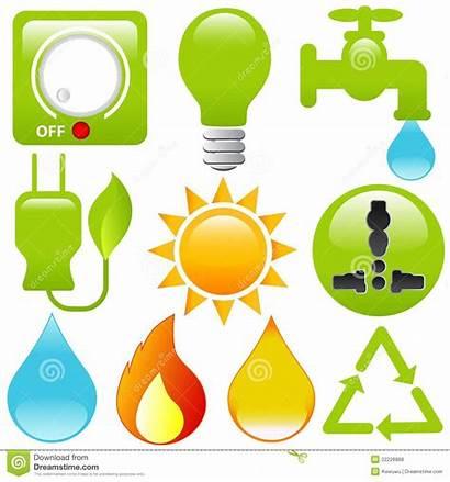 Water Energie Besparing Elektriciteit Energy Electricity Saving