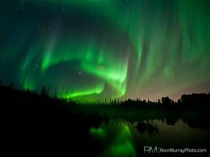Solar Northern Lights Aurora Borealis Alaska 39 S Northern Lights Pictures