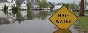 Help For Members Impacted By Hurricane Michael