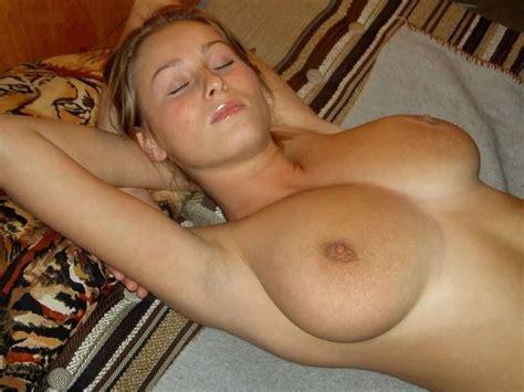 The Simply Fantastic Amateur Tits Thread