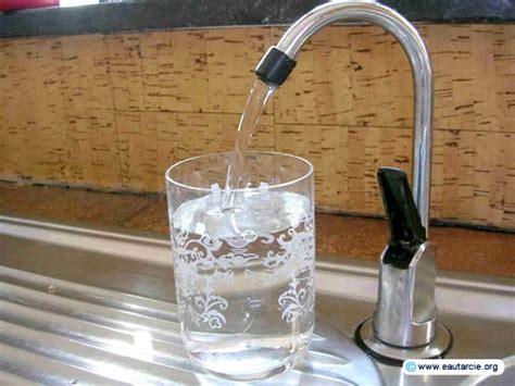 robinets de cuisine eautarcie la filtration de l 39 eau de pluie