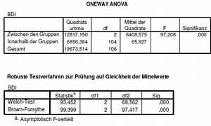 Mittelwert Berechnen Spss : vo ausgew hlte methoden learn flashcards online cobocards ~ Themetempest.com Abrechnung