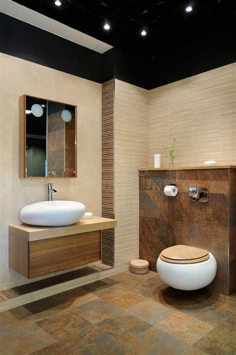 arranging kitchen cabinets modern restroom stock image image of detail fittings 1355