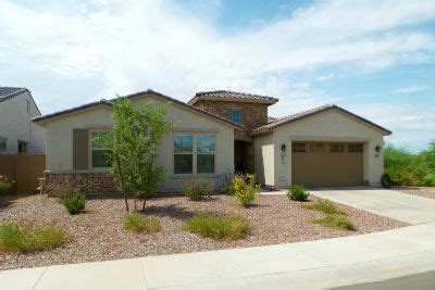 4 Bedroom Houses For Rent Craigslist by Craigslist 4 Homes For Rent In San Valley Az Claz Org