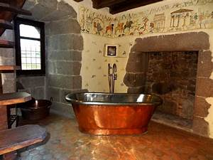 Salle de bain romaine 28 images chambre d h 244 tes for La maison de l artisan 0 renovation dune salle de bain 224 noyal chatillon sur
