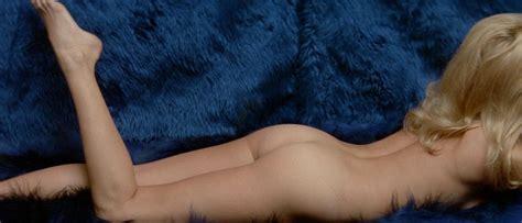 Nude Video Celebs Brigitte Bardot Nude Contempt 1963