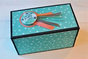 Box Für Sitzauflagen : box f r teebeutel stempeldichbunt ~ Orissabook.com Haus und Dekorationen