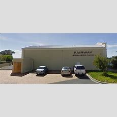 Westlake Fairway Business Park 437sqm Or 865sqm Units To