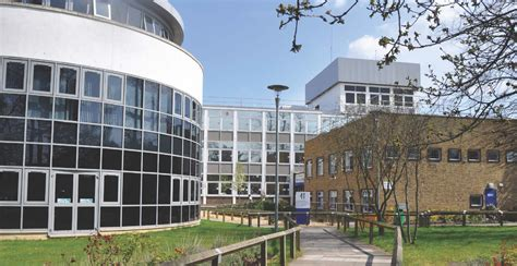 havering college    higher education wikipedia