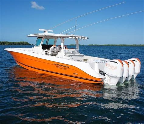 Orange Boat by 1000 Images About Hydra Sports Center Consoles On