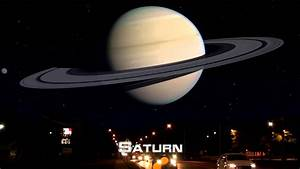 If the Moon were replaced with some of our planets (at ...