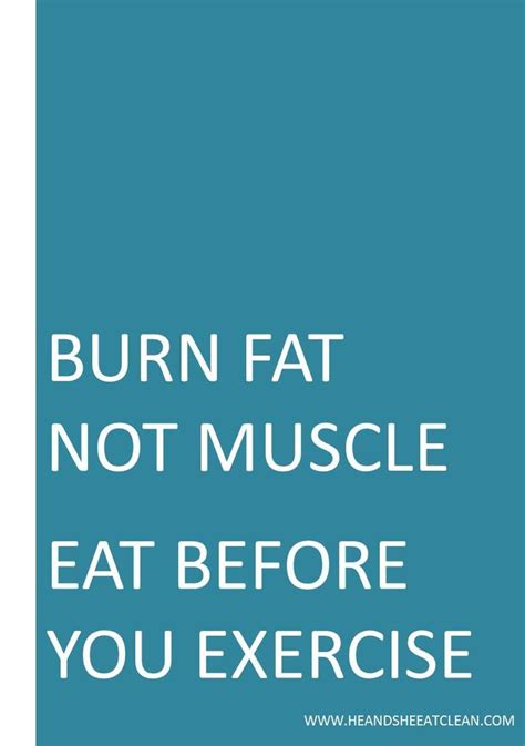 17 Best Images About [health&fitness Inspiration] On