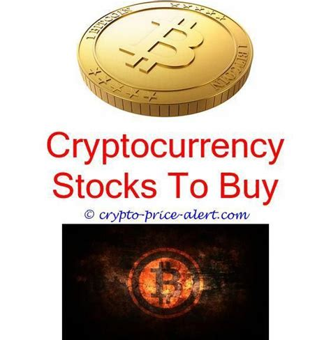 all about bitcoins and crypto #buybitcoin   Cryptocurrency ...