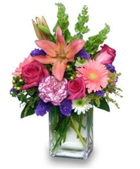 flower designs barrett s flower gardens adrian mi