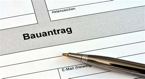 Spitzboden Ausbauen Genehmigung by Ausbauen Genehmigung Trendy Um Die Kosten Des Zu Halten