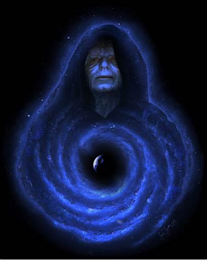 Palpatine Sidious Darth Star Dark Sith Emperor